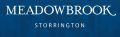 Crest Nicholson Ltd, Meadowbrook