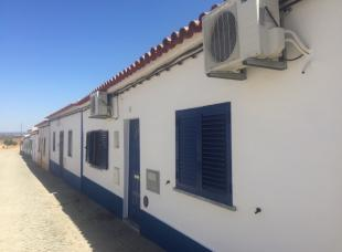 2 bed Village House for sale in Vila Alva, Baixo Alentejo