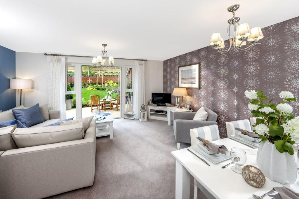 Barwick living room 2