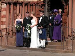Popular for weddings