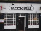 property for sale in Black Bull, 3 West Princes Street, Isle Of Bute, Buteshire, PA20