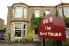 property for sale in No.9 The Guest House, 9 Pitcullen Crescent, Perth, Perthshire, PH2