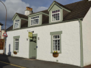 property for sale in Braeside Guest House, Main Street, G63