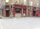 property for sale in Colliers Bar, High Street, Johnstone, Renfrewshire, PA5