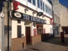 property for sale in THE HERITAGE BAR, High Street, Kirkcaldy, Fife, KY1