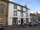 property for sale in The Dunning Hotel & Restaurant, Station Road, PH2