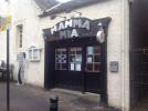 Mamma Mia Restaurant Restaurant for sale