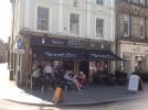 Restaurant in Breizh, High Street...