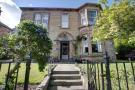 7 bedroom Guest House in Priestfield Road...