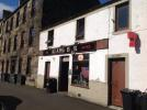 property for sale in The Alamo Bar, Caledonia Street, Paisley, Renfrewshire, PA3