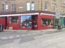 property for sale in Henderson Wines, Comiston Road, Edinburgh, EH10