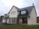 property for sale in Locheil Lodge, Fassfern, PH33