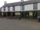 property for sale in  The Swan.High Street, Earlston, Berwickshire, TD4
