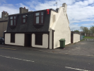 property for sale in The Grant Arms, 90 Boglemart Street, Stevenston, Ayrshire, KA20