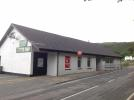 property for sale in Isle Of Skye, Inverness-Shire, IV51