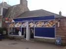 property for sale in Peterculter Post Office & Shop,North Deeside Road, Peterculter, Aberdeenshire, AB14