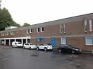 property for sale in Inverstore Limited, Unit 31 Lynedoch Industrial Estate, Greenock, Renfrewshire, PA15
