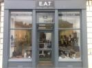 property for sale in E.A.T - Exquisite Artisan Tempting, 15 The Square, Kelso, Roxburghshire, TD5