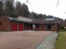 property for sale in The Bungalow, 8 Ballingall Drive, Glenrothes, Fife, KY6