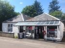 property for sale in Taynuilt Sub Post Office, Main Street Taynuilt, Argyllshire, PA35