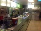 property for sale in Mr Chipz, Westwood Square, Glasgow, G75