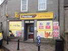 property for sale in L & M Stores, Rosemount Terrace, Aberdeen, Aberdeenshire, AB25