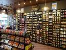 Shop in Mr Simms Olde Sweet...