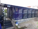 Alcudia Kennels & Cattery Farm Land