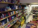 property for sale in Carnbroe Store, 171, Earlston Crescent, Coatbridge, Lanarkshire, ML5