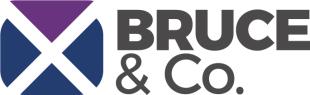 ALTIUS GROUP LIMITED, Bruce & Cobranch details