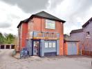 property for sale in Ashbourne Road, Leek, Staffordshire, ST13