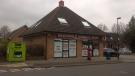 property for sale in Heathfield, Crawley, West Sussex, RH10
