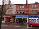 property for sale in Market Street, Wigan, Greater Manchester, WN1