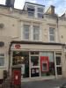 property for sale in Vicarage Road, Hastings, East Sussex, TN34