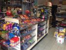 Shop for sale in South Eldon Street...