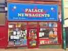 Shop for sale in Poulton Street, PR4