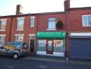 Shop in Wargrave Road...