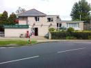 property for sale in Higher Lux Street, Liskeard, Cornwall, PL14