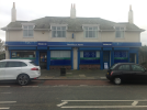 property for sale in Highfield Road, South Shields, Tyne And Wear, NE34