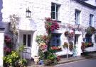 property for sale in Meyrick Street, Dolgellau, Gwynedd, LL40