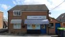 Wareham Road Shop for sale