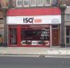 Restaurant for sale in York Street, Twickenham...