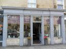 Cafe for sale in Bathwick Street, Bath...
