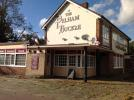 property for sale in Ifield Drive, Crawley, West Sussex, RH11