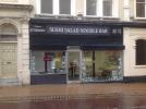property for sale in Guildhall Street, Preston, Lancashire, PR1