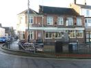 property for sale in High Street North, Dunstable, Bedfordshire, LU6
