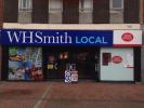 property for sale in High Street, Gosport, Hampshire, PO12