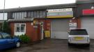 property for sale in Pound Lane, Exmouth, Devon, EX8
