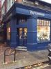 property for sale in Wandsworth Bridge Road, Fulham, London, SW6