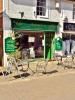 Cafe in High Street, Leatherhead for sale